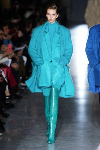 Max Mara (Courtesy of Vogue.com)