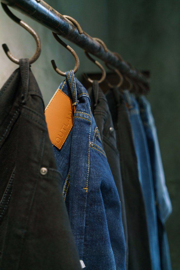 84b6af6d69b University of Fashion Blog - Learn to be a Fashion Designer