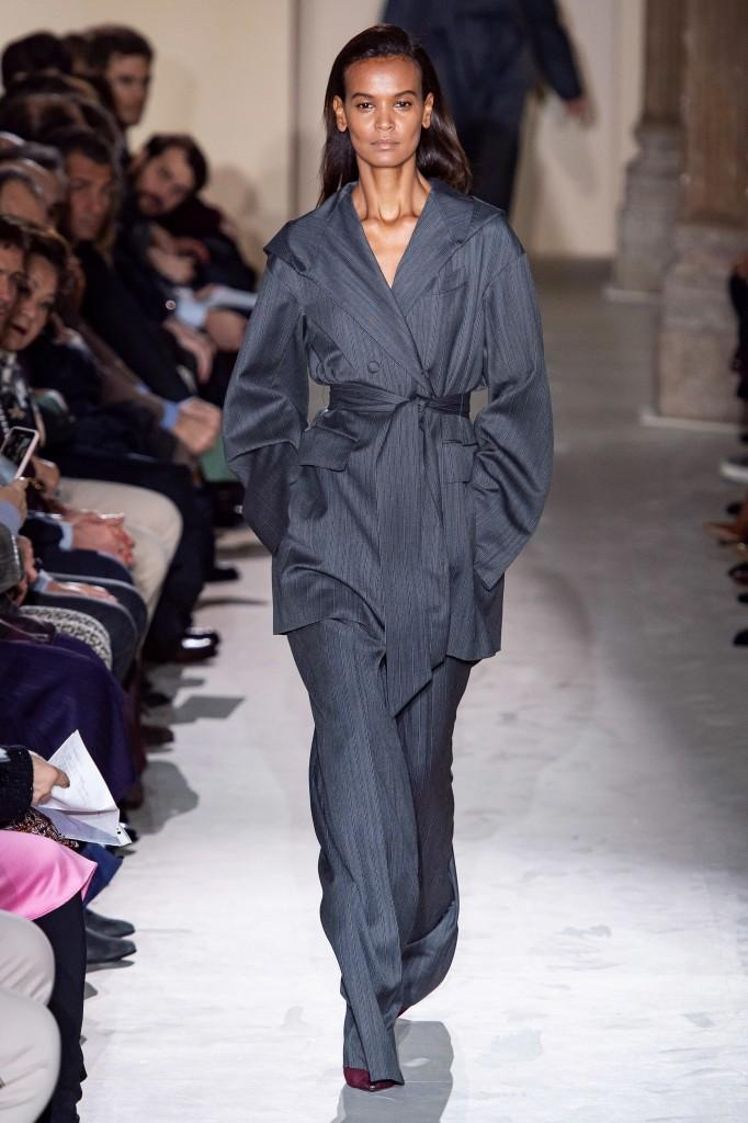 8ece5b576121 Christian Dior Archives - University of Fashion Blog