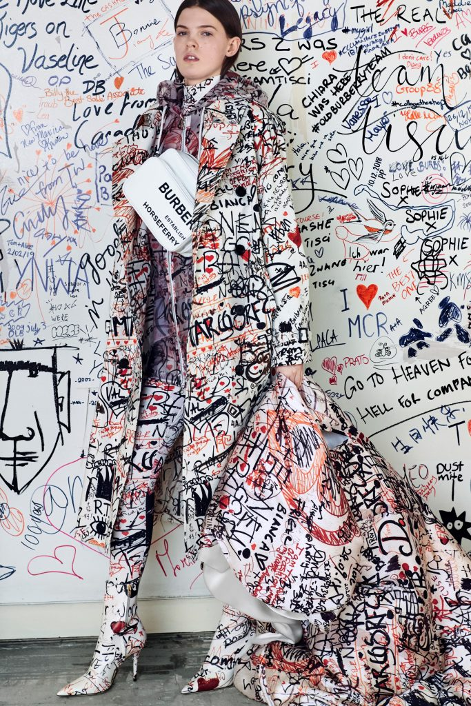 0cc28252bfe University of Fashion Blog - Learn to be a Fashion Designer