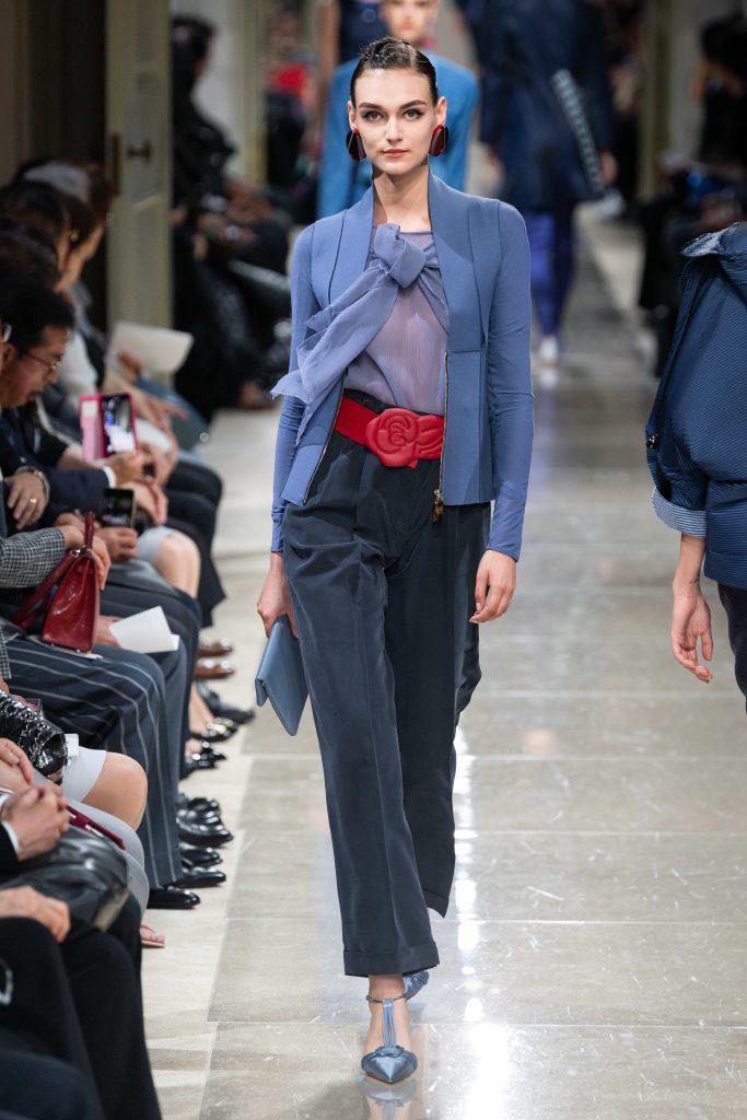 b3680176397 University of Fashion Blog - Learn to be a Fashion Designer