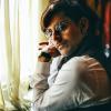Rishabh Manocha