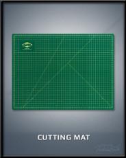 24 x 36 Cutting Mat