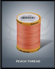 Peach Thread