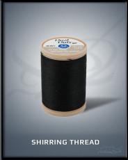 Shirring Thread