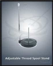 Thread Spool Stand