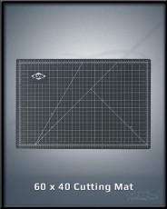 60 x 40 Cutting Mat