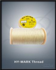 HY-MARK Thread