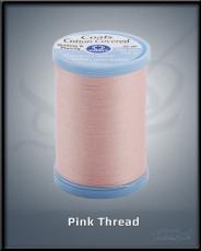 Pink Thread
