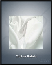 Cottong Fabric