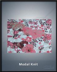 Modal Knit