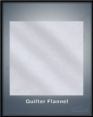 Quilter Flannel