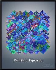 Quilting Squares