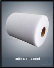 Tulle Roll Spool
