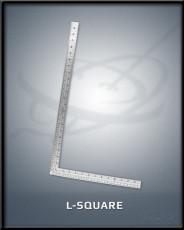 L Square
