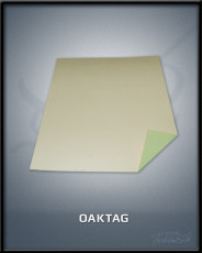 Oaktag