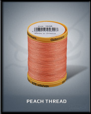 Peach Thread