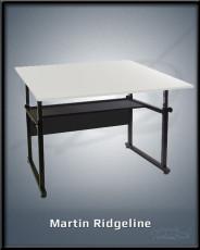 Martin Ridgeline