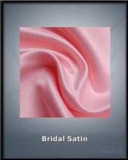 Bridal Satin