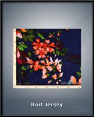 Knit Jersey