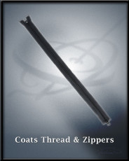 Coats Thread & Zipper