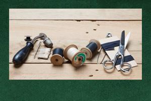 University Of Fashion Online On Demand Fashion Design Lessons