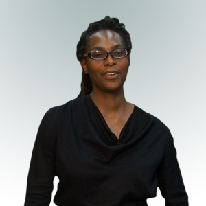 Erin Algeo