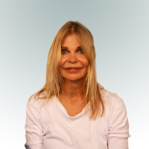 Jill Ralston