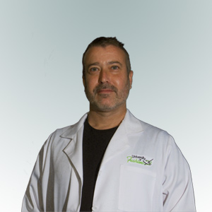 Michael Bonauto