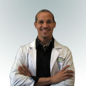 Roberto Calasanz