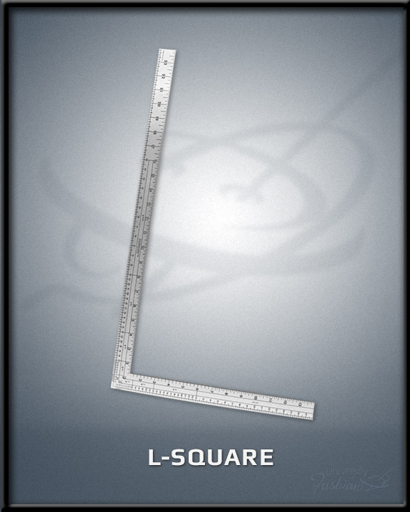 L-Square