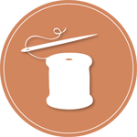 sewing_icon