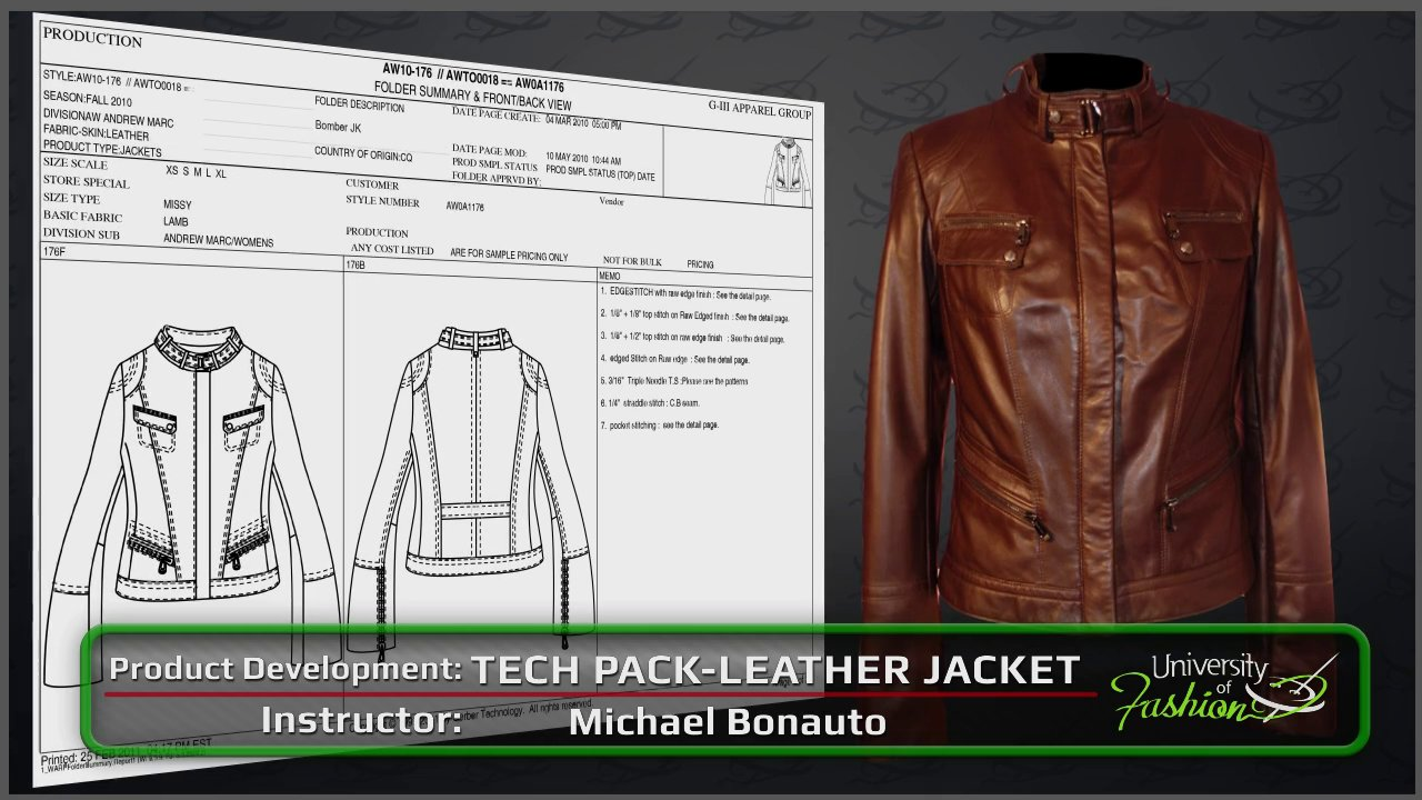 Leather jacket cost - Leather Jacket Cost 53