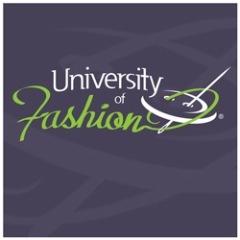 Vicky Tiel - University of Fashion