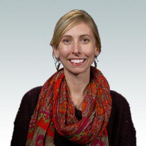 Lauren Zodel