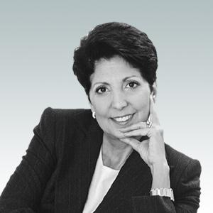 Jeanette Nostra