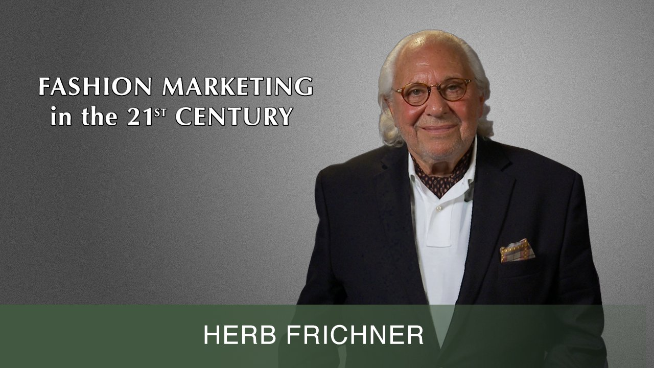 """marketing in the 21 century Awards : finalist for the 2006 berry-ama book prize for best book in marketing """" this is."""