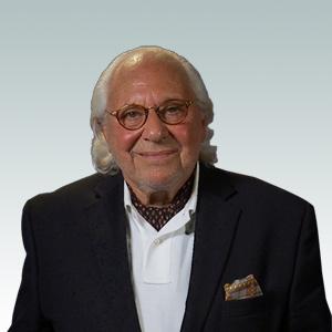 Herb Frichner