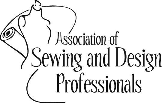 ASDP Sewing Club