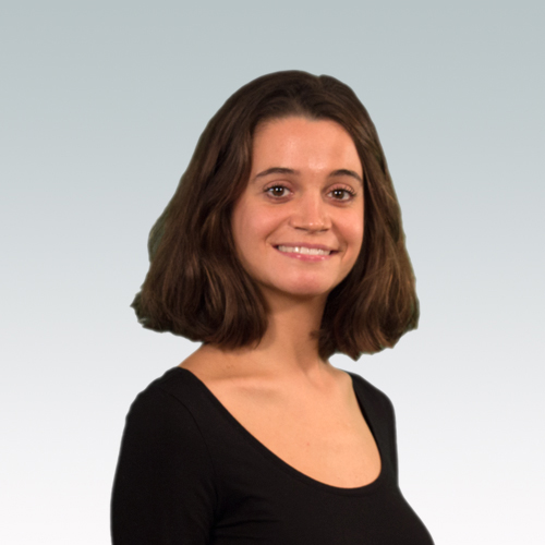 Silvia Perramon
