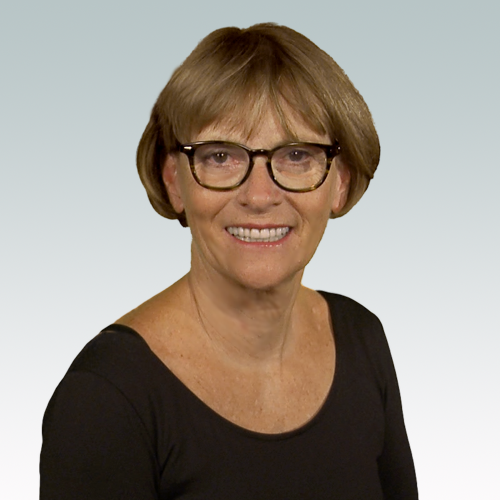 Darlene Donohue