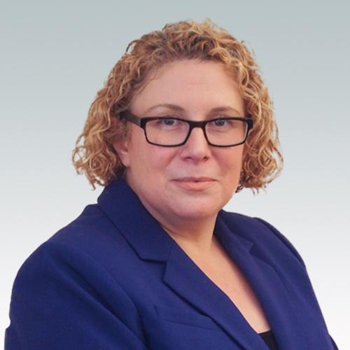 Diana Strauss