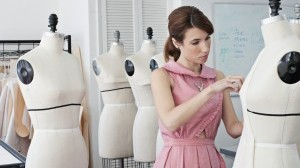 Beautiful University Of Fashion   Online, On Demand Fashion Design Lessons