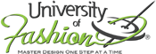University of Fashion