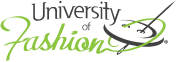 University of Fashion