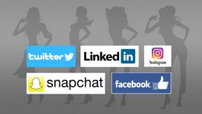 Fashion Social Media & Brand Protection