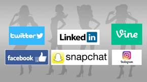Fashion Social Media & Brand Protection