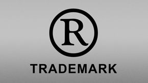 Laws of Trademark Protection