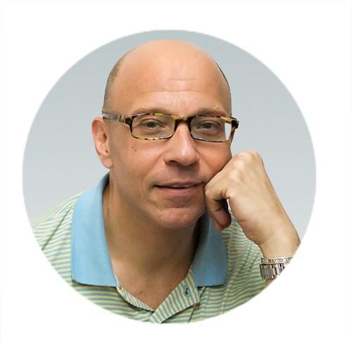 Jerry Dellova