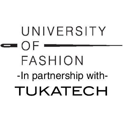 UoF in Partnership with Tukatech